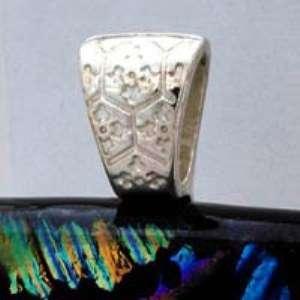 link crafts glass mosaics glass art mosaic supplies fusing supplies