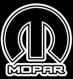 Hot Rod GearHead Dodge Ram Mopar logo front T Shirt