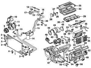 2014 f250 6 2 cold air kit autos post for Mercedes benz part numbers list