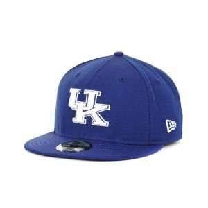 Kentucky Wildcats New Era NCAA AC 59FIFTY Stock Cap