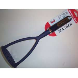 Kitchenaid Potato Masher kitchenaid potato masher images - reverse search
