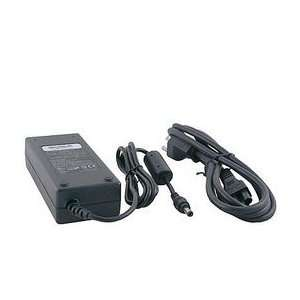 IBM Replacement Think Pad X24 laptop power cord