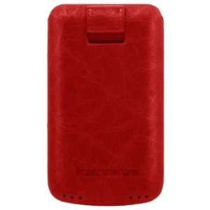Katinkas 601043 Premium Leather Case for Samsung Galaxy S