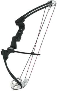 MATHEWS GENESIS PRO BOW RH BLACK NEW 10492A 859752000253