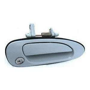 94 97 HONDA ACCORD FRONT DOOR HANDLE RH (PASSENGER SIDE
