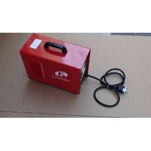 LTPDC2000D Lotos Pilot Arc IGBT 50A Plasma Cutter /200A