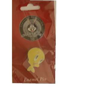Pin Warner Bros. Looney Tunes Classic Collection