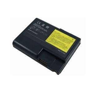Rechargeable Li Ion Laptop Battery for Acer BAT30N3L