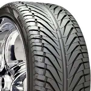 Admiral by Kumho 712 All Season Tire   205/40R17 80ZR