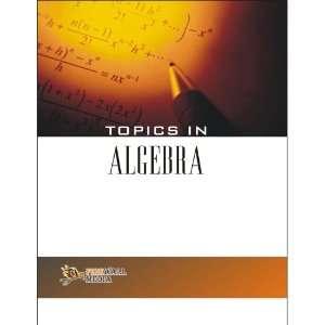 Dr. Prakash Kulbhushan, Om P. Chug: 9788131804124:  Books