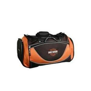 Harley Davidson Shoe Bag