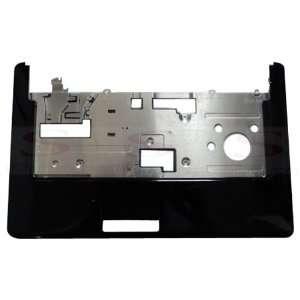 New Dell Inspiron 1545 Black Palmrest Upper Case