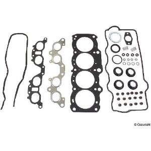 New! Toyota Camry/Solara Cylinder Head Gasket Set 96 01