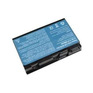 11.1V New 6 Cells Laptop/Notebook Battery for Acer Aspire 3100, 3690