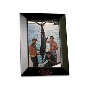 95012.39    Avalon Black Wood Frame 8/10 Arts, Crafts