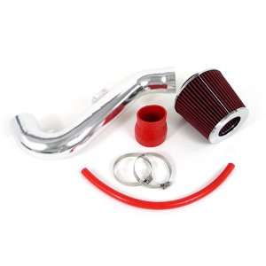 05 09 Ford Mustang V6 4.0L Cold Air Intake System Kit