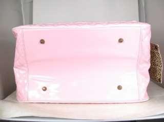 Petcare Dog Cat Bag Carrier Tote Lady Handbag Large