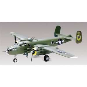 Revell   1/48 B25J Mitchell (Plastic Model Airplane): Toys
