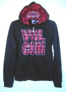 Topics related to Volcom Hoodies Sale