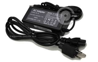 Adapter for Dell Inspiron B130 1000 1200 1300 2200 PA16