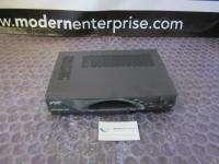 Scientific Alanta Explorer 2200 Set Top Box Telecom
