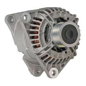 ALTERNATOR FOR 2006 2009 DODGE RAM PICKUPS 5.9L (DIESEL) Automotive