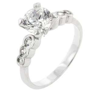 Monte Cristo Fashion Jewelry Ring