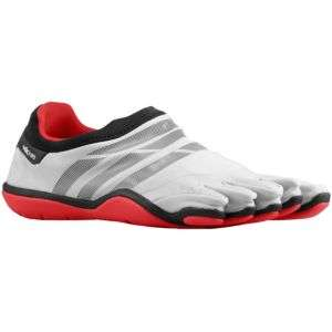 adidas adiPURE Barefoot Trainer Lace Mens Size 11 With Bag
