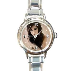 Kat Von D v3 Italian Charm Watch