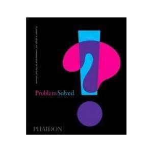 for Design and Communication (9780714841748) Michael Johnson Books