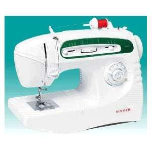 Janome magnolia sewing machine 7330 arts crafts sewing for Arts and crafts sewing machine