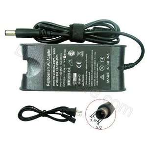 Power Cord Adapter PA 12 Replacement for Dell Inspiron 300m / 500