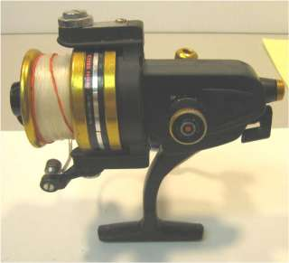 Penn 5500 SS Spinning Reel Parts Only