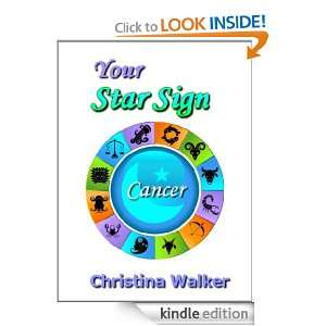 Crips Six point Star Sign http://www.popscreen.com/tagged/star%20sign%20-%20cancer/images