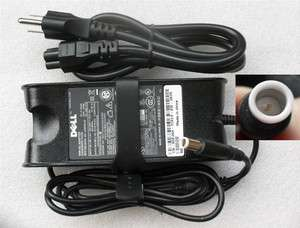 NEW OEM AC Adapter 90W DELL XPS M1210 M1530 M1330 PA 10