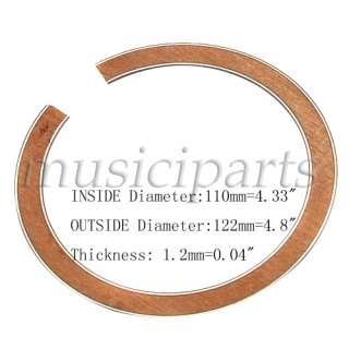 soundhole rosette for ACOUSTIC GUITAR high quality guitar parts