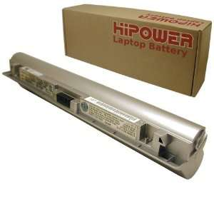 Hipower Laptop Battery For Sony Vaio PCG 21211L, PCG