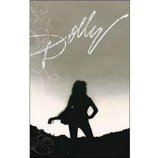 Dolly (4 Disc Box Set), Dolly Parton Country