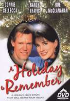 Holiday to Remember (DVD)