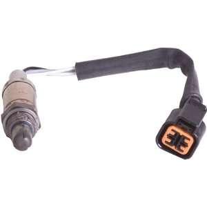 Beck Arnley 156 4073 Oxygen Sensor Automotive