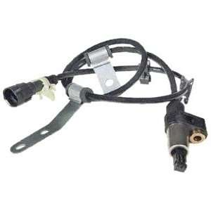 Wells SU8014 Rear Wheel Anti Lock Brake System Sensor Automotive