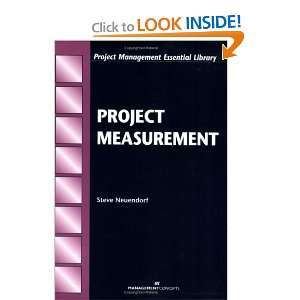 Project Measurement (Labor and Social Change