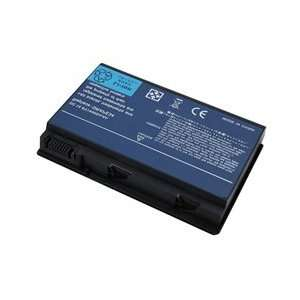 Rechargeable Li Ion Laptop Battery for Acer GRAPE34