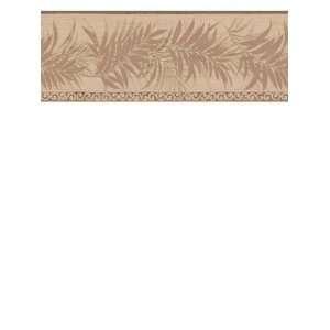 Wallpaper Brewster Casablanca 83B57415: Home Improvement