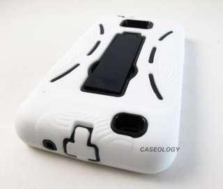 HARD CASE COVER SAMSUNG GALAXY S II 2 i777 PHONE ACCESSORY