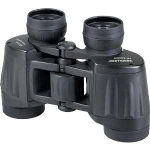 288 Field Of View High Quality Bak4 Optical Glass