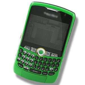 [Aftermarket Product] Rim BlackBerry Curve 8350I 8350 Full
