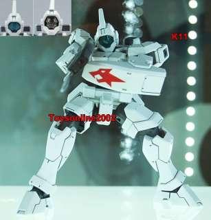 BANDAI HG 1/144 Gundam AGE Genoace Custom Model Kit