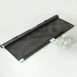 Car Windshield Sun Shield Visor Block Sunshade Shade A