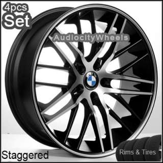 20 inch rims 20 inch rims bmw 3 series 08 BMW X5 20 inch rims bmw 3 series pictures